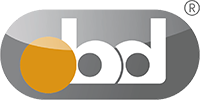 bd-logo