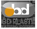 bd-plast-logo