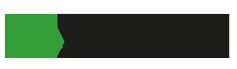 plasmaq-logo-sml
